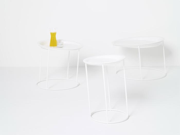 Шведская мебель высокого класса.