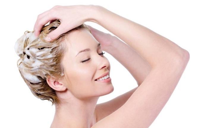 Как правильно ухаживать за волосами и кожей головы.