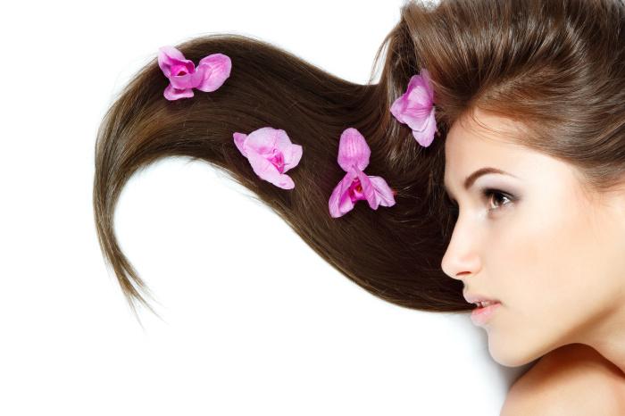 Состояние кожи головы и волос расскажет о том, какие проблемы со здоровьем присутствуют в организме.
