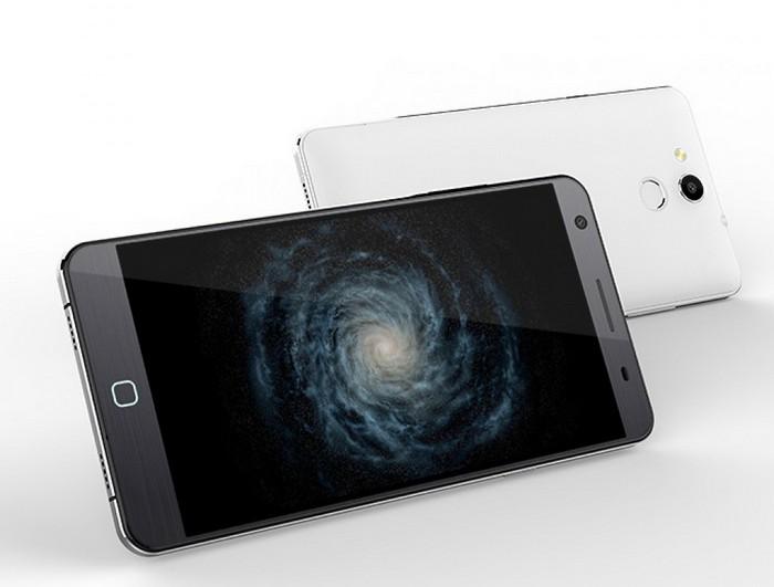 Лучшие китайские смартфоны с доступной ценой
