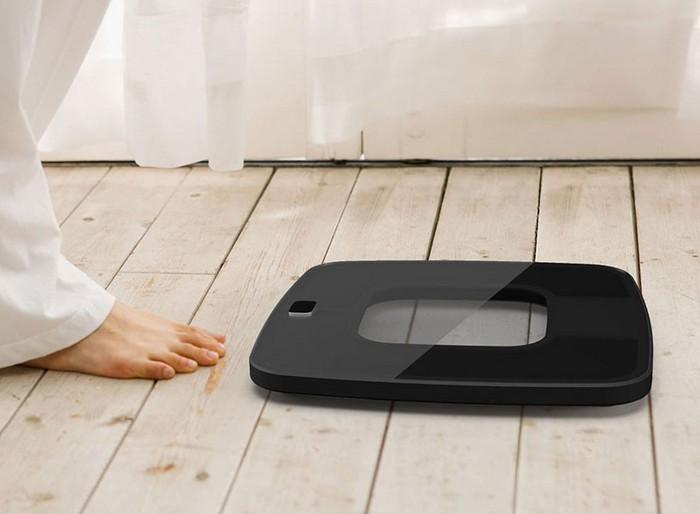 Высокотехнологичные устройства, которые помогают похудеть к лету