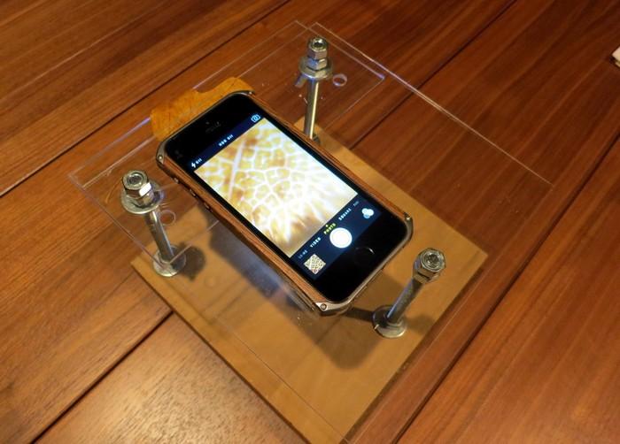 Как сделать телефон своими руками в домашних условиях