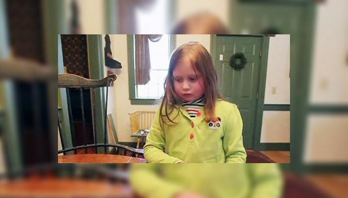 Множинна пересадка органів для дев'ятирічної дівчинки