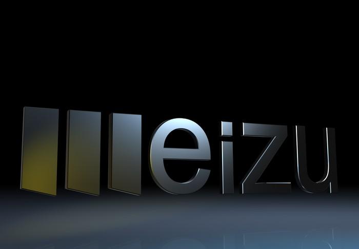 Китайская компания Meizu
