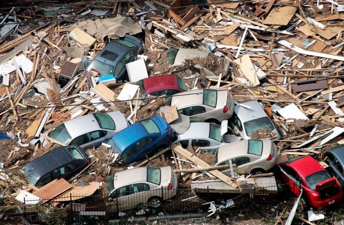 http://www.novate.ru/files/u34852/modern-catastrofes-20.jpg