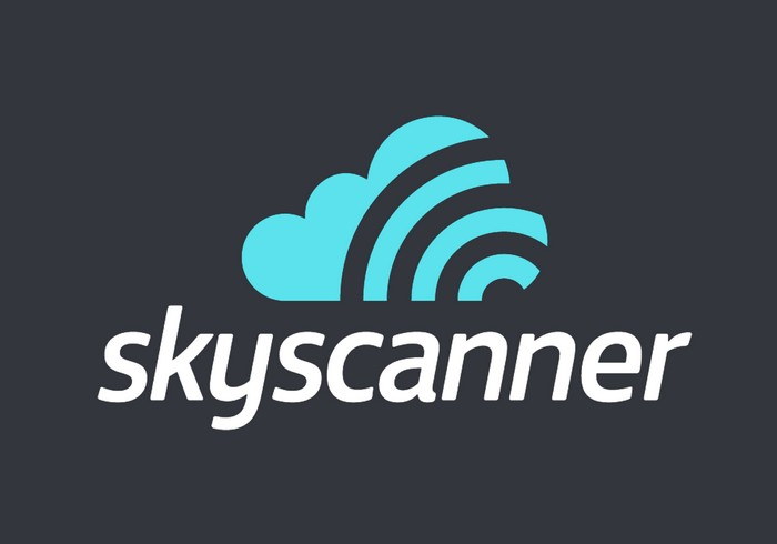 Skyscanner.Com