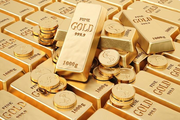 Золото з каналізації в японському місті Сува