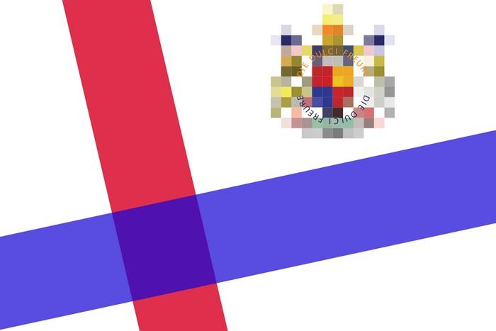 Королевство Прекрасного – независимое государство в обычной лондонской квартире