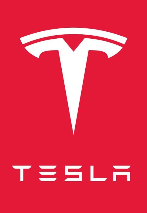 Домашняя батарея от Tesla