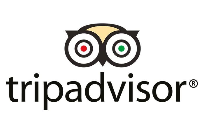 TripAdvisor - крупнейший в мире сайт отзывов