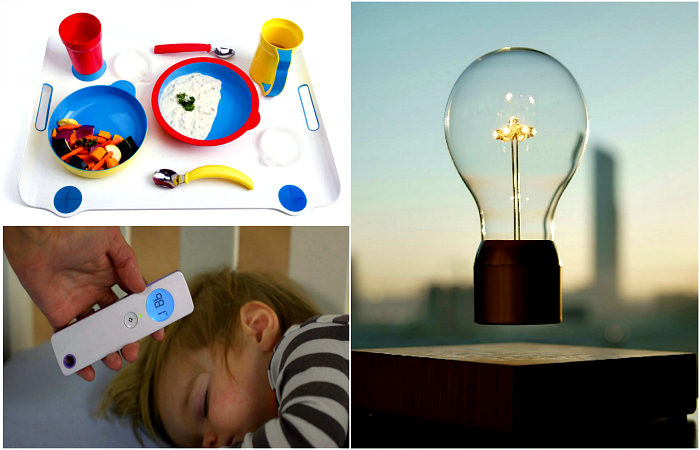 Невероятные изобретения, способные значительно улучшить жизнь человечества.