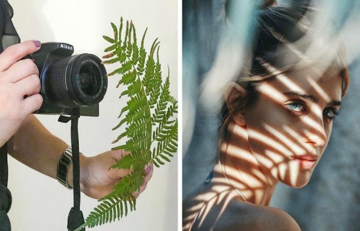 Отличные советы для тех, кому нужны новые идеи для фото.