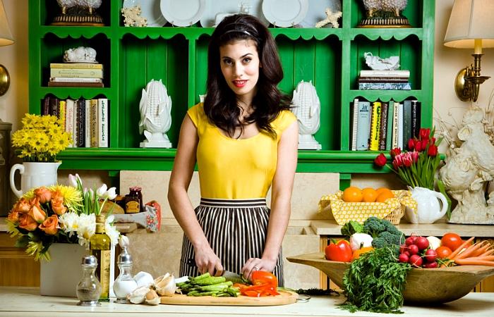 Маленькие уловки, способные значительно улучшить качество блюд и облегчить процесс готовки.