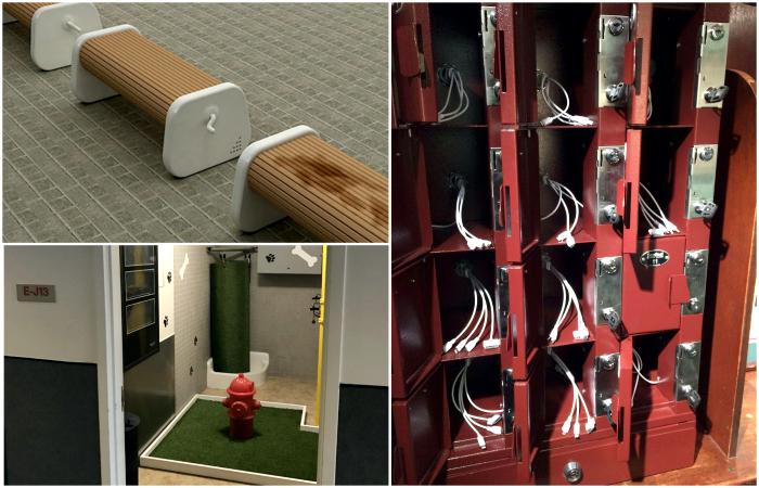 Крутые изобретения, которые должны быть везде.