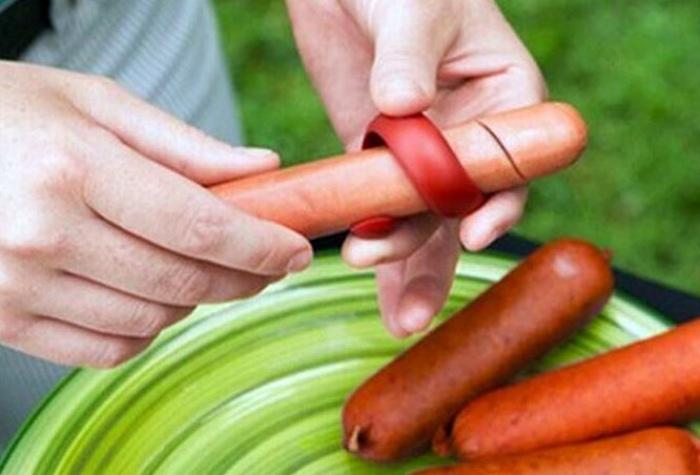 Спиральный мини-нож. | Фото: Wday.ru.
