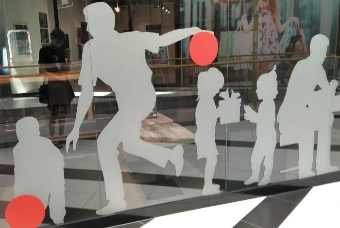 Быть хорошим отцом. | Фото: klikabol.com.