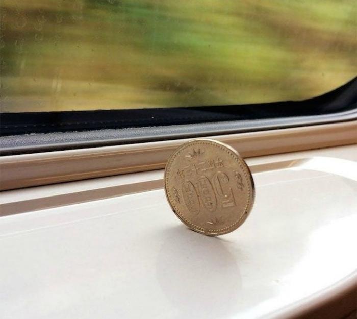 Особенности японских поездов. | Фото: Sympa-sympa.com.