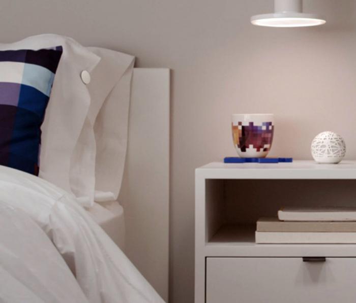 Устройство для комфортного сна. | Фото: Digitrends.