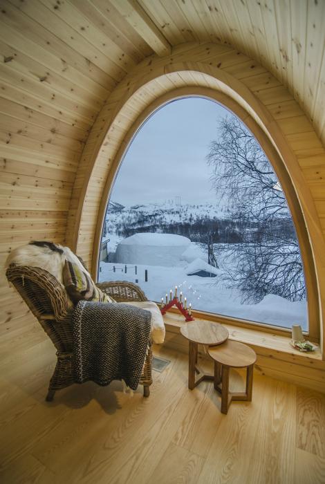 Уютный дом пластиковые окна