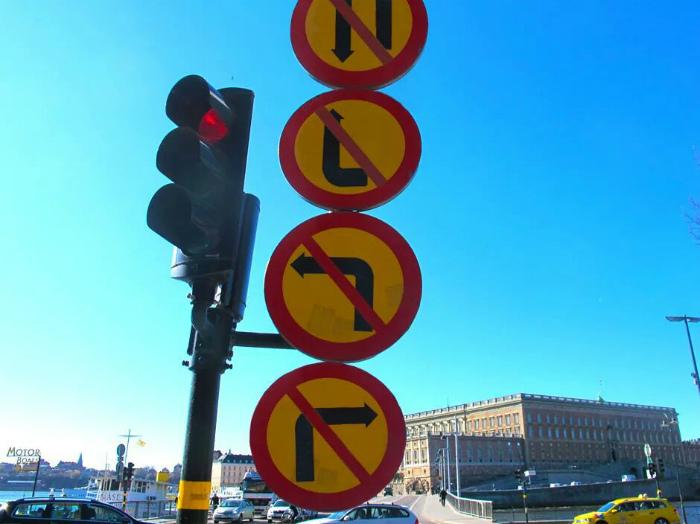 Набор странных знаков... | Фото: LolSnaps.com.