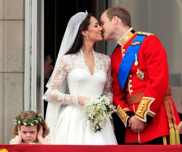 Он должен был жениться на мне! | Фото: 2ГИС.