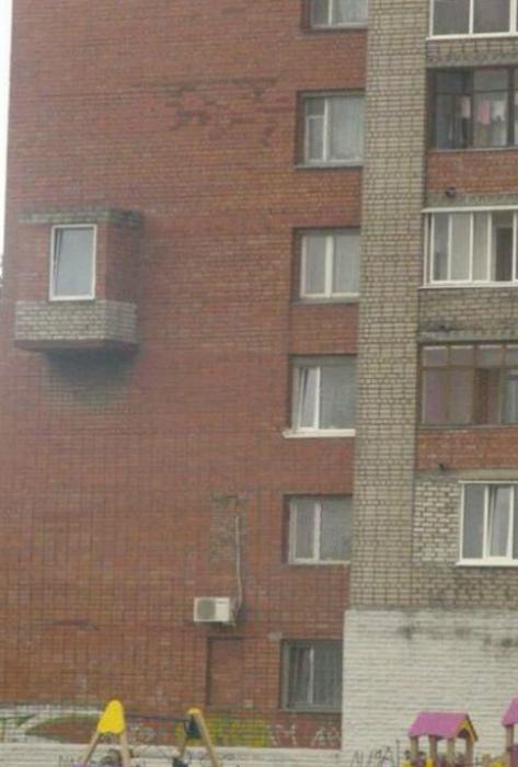 Дополнительное окно.
