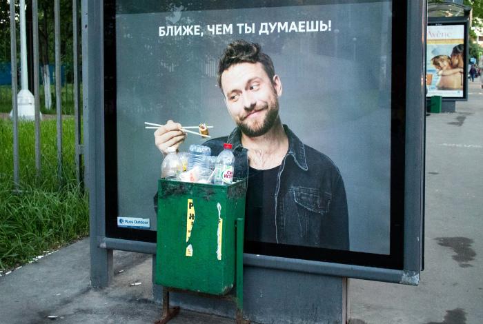 Но мы на Novate.ru, уверены, что случайности - не случайны.