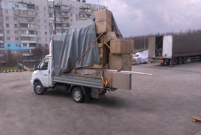 Novate.ru рекомендует делать больше, чем ты можешь, но все же рассчитывать свои силы.   Фото: Taringa.net.