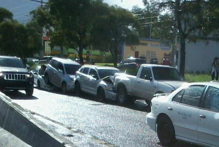 Стройный ряд невезучих.   Фото: Pressa.tv.