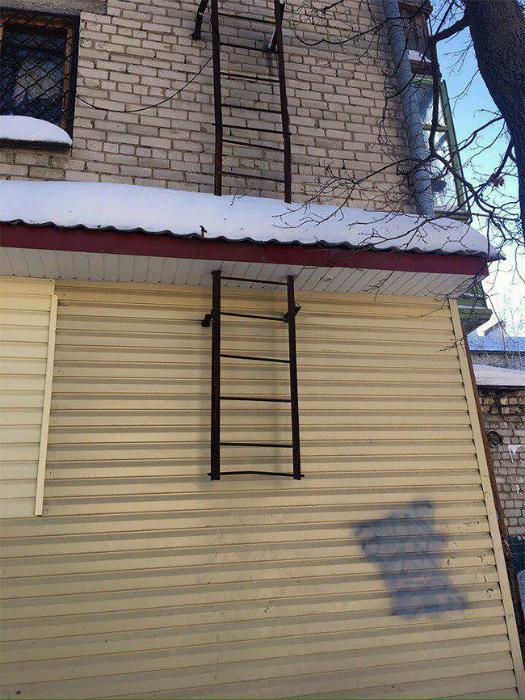 Что-то пошло не так. | Фото: pixmafia.com.
