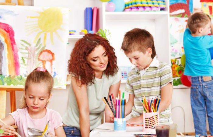 Простые лайфхаки, которые будут полезны всем родителям.
