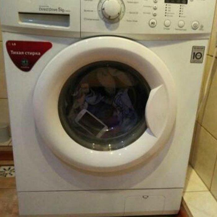 Как часто нужно стирать телефон? | Фото: Телеграф.