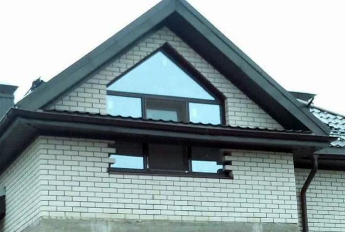 Деление окна. | Фото: Feel-feed.ru.