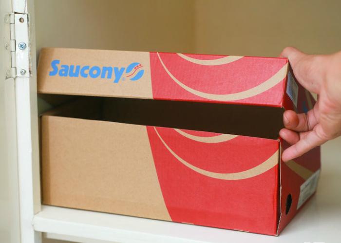 Ящик для документов своими руками