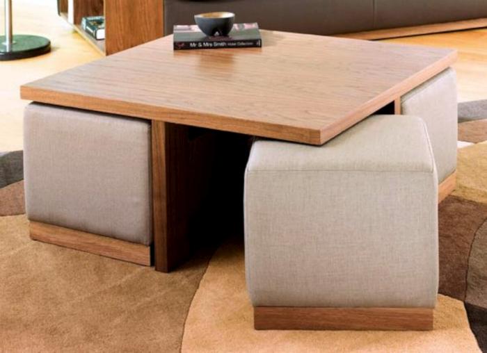 Комплект эргономичной мебели. | Фото: Cypress.
