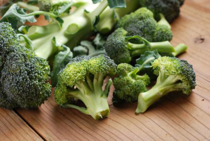 Этот полезный продукт, разогретый в микроволновке, теряет 97% полезных элементов и витаминов.