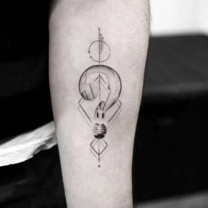 15Ink-Tattoo-Designs ТОП-7 идей тату 2019-2020 – лучшие новинки и эскизы тату, модные тату для девушек