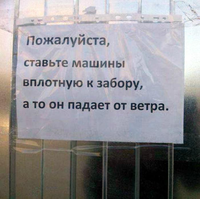 Вся надежда на вас! | Фото: Ribalych.ru.