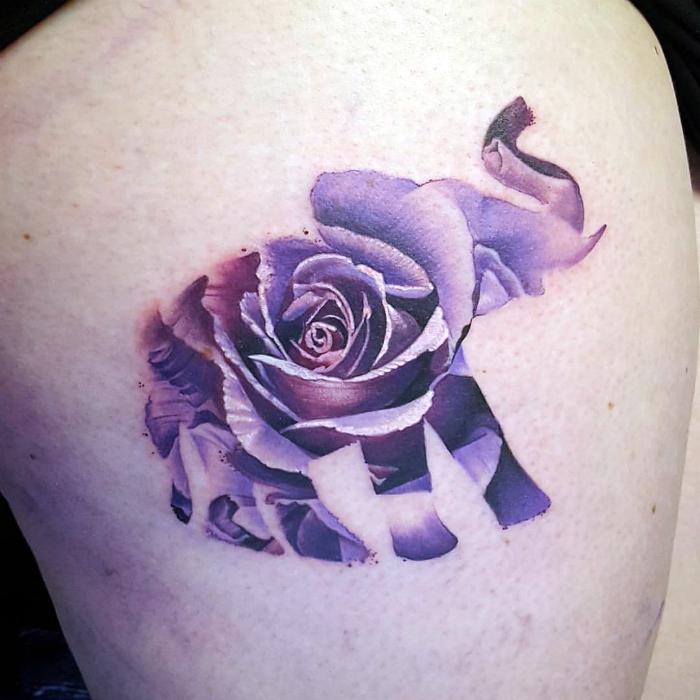 16Ink-Tattoo-Designs ТОП-7 идей тату 2019-2020 – лучшие новинки и эскизы тату, модные тату для девушек
