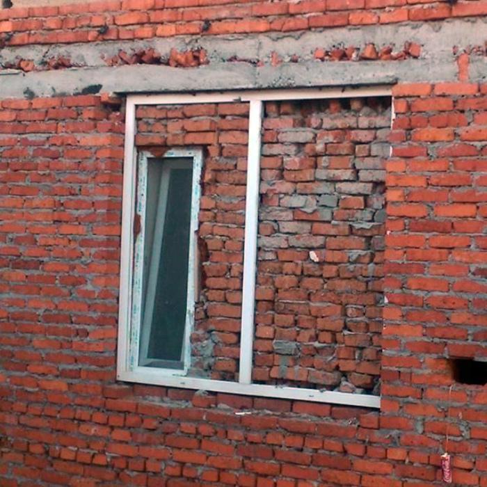 Зашторили окна. | Фото: s30045428884.mirtesen.ru.