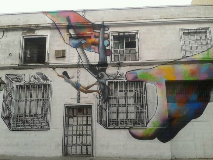 Валенсия, Испания.