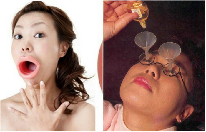 Невероятные изобретения японцев.