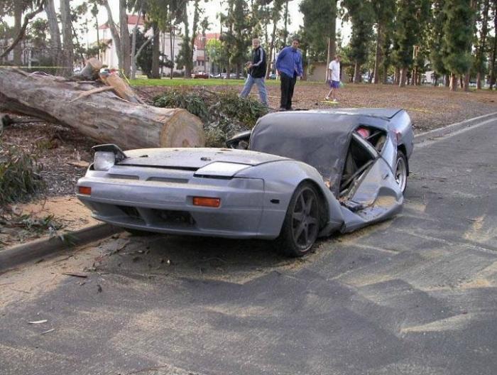 «Во сколько обойдется ремонт?» | Фото: BuzzBlog.