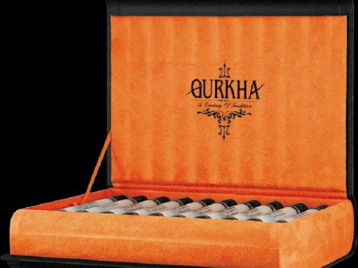 Цена: 1,150$ коробка. Сигары полные крепости и аромата.