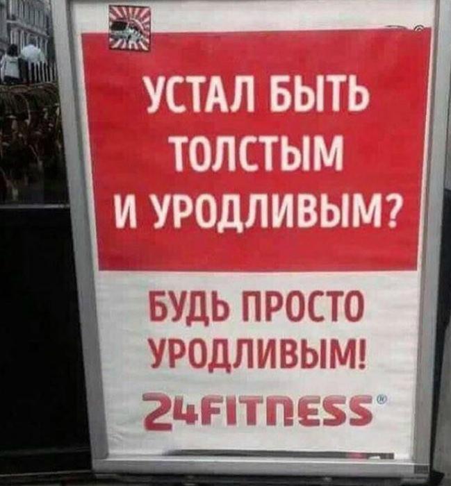 Все в жизни решаемо. | Фото: Feel-feed.ru.