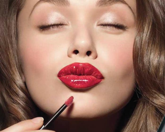 Профессиональные хитрости макияжа и ухода за собой