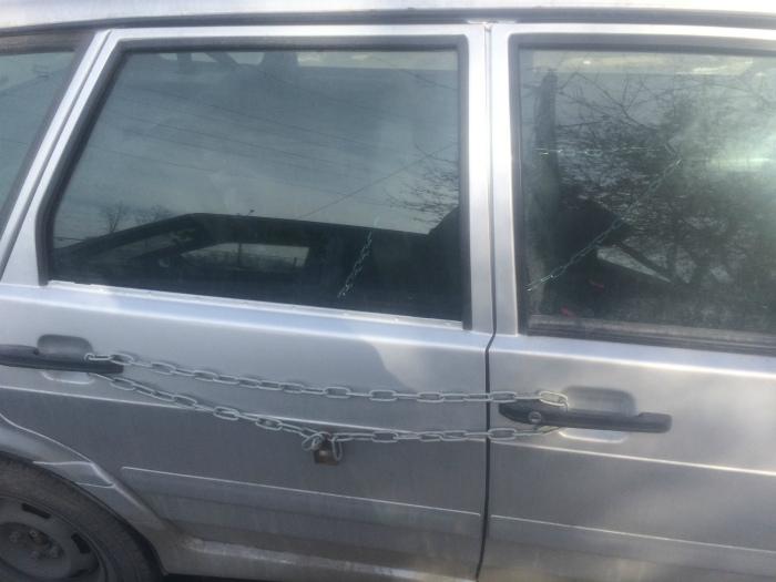 Безопасность авто.