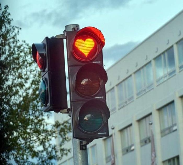 Самое время подумать о любви. | Фото: Tv y Farandula.