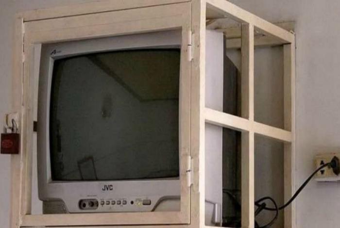«Телевизор