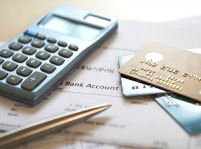 Вести слишком экономный образ жизни и планировать каждую копейку. | Фото: ObaGo.